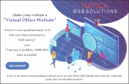 Navica Web Solutions